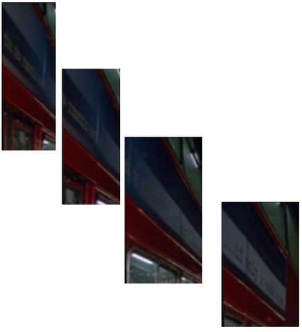 File:IfOnlyAdComposite.jpg