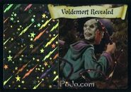VoldemortRevealedFoil-TCG