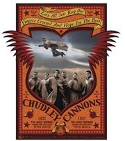 Chudley Cannons.jpg