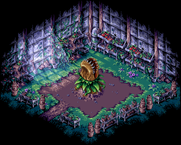 File:Greenhouse3 CoS-GBA.png