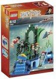 File:Lego 2.jpg