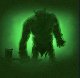 File:Troll-pottermore.png