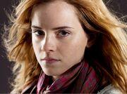 DH1 Hermione Granger headshot 01.jpg