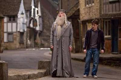 File:Dumbledore158.JPG