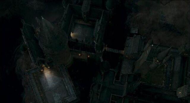 File:Hogwart layout.jpg