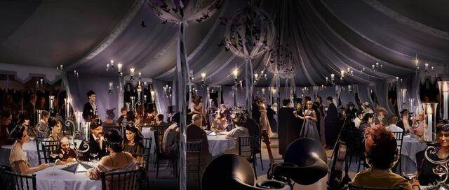 File:Weasley's wedding reception concept artwork 02.jpg
