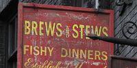 Brews and Stews