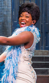 Celestina Warbeck Wizarding World.png