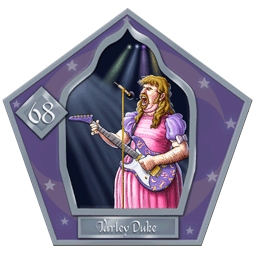 File:Kirley Duke-68-chocFrogCard.png