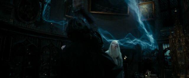 File:Snape'sPatronus.JPG