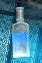 File:Antimony.jpg
