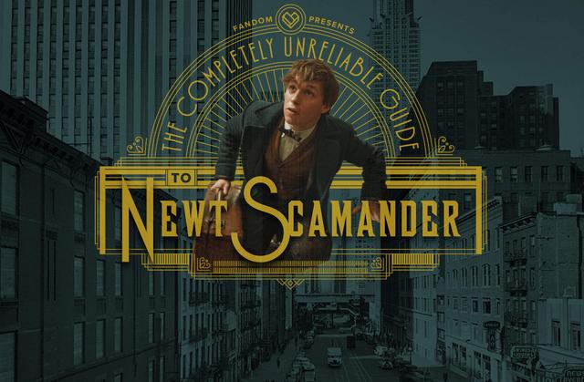 File:Newt-scamander-guide-fandom.png