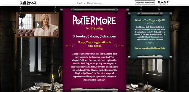 File:Pottermore1.jpg