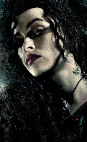 File:Harry-Potter-Deathly-Hallows-Wallpaper-bellatrix2.jpg