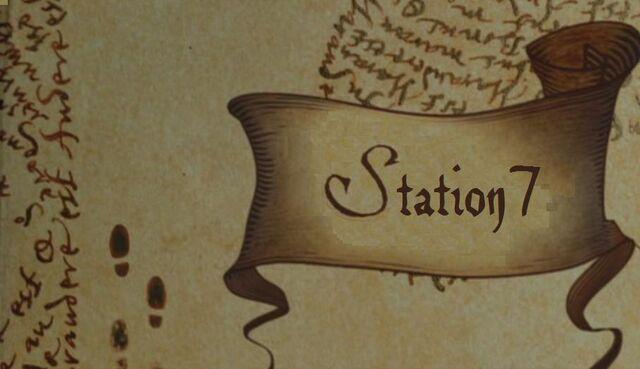 File:Station7.jpg