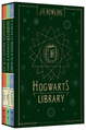 2017 Scholastic Hogwarts Library Box Set.png