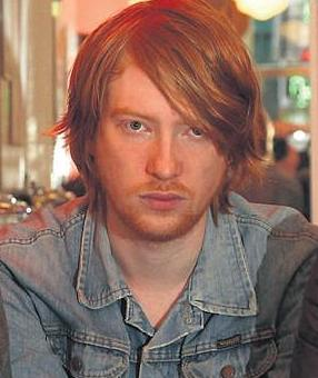 File:Domhnall Gleeson confirmed as Bill Weasley.jpg