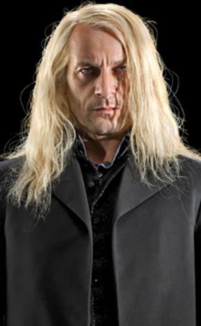File:Lucius DH profile.jpg