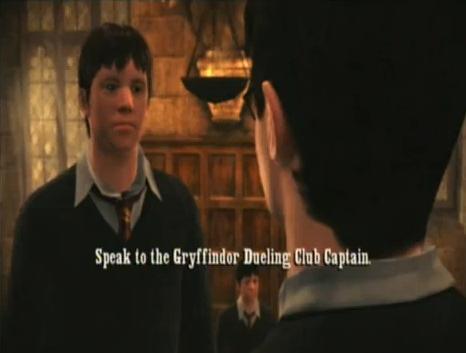 File:Gryffindor Duelling Club Captain.JPG