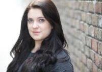 Freya Poole