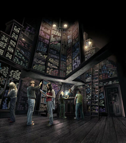 File:Ollivanders Wand Shop.jpg