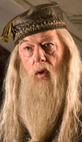 File:Albus Dumbledore babberton.jpg
