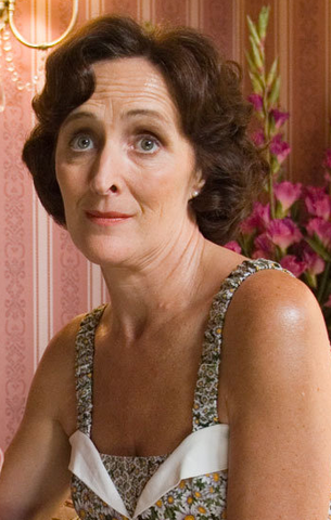 File:Petunia dursley1.PNG