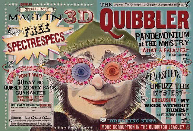 File:Quibbler-Spectrospecs.jpg