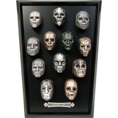 File:Twelve different Death Eater masks.jpg