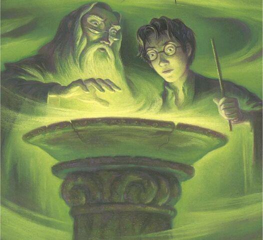File:Horcrux potion.jpg