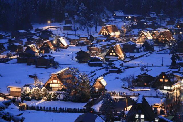 File:Http-planetden.comwp-contentuploads201404Shirakawa-go-village-in-winter.jpg-1050x700.jpg