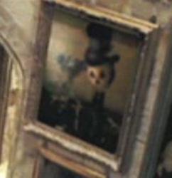 File:Portrait of a skeleton in a top hat.jpg