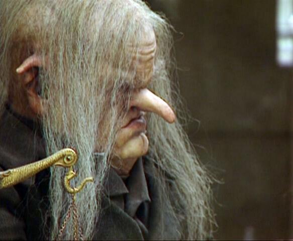 File:Harry Potter films Goblin 06.jpg