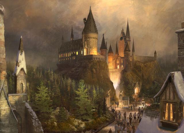 File:Hogwarts 3.jpg