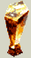 Exploding Snap Cup - HBP-NDS.png