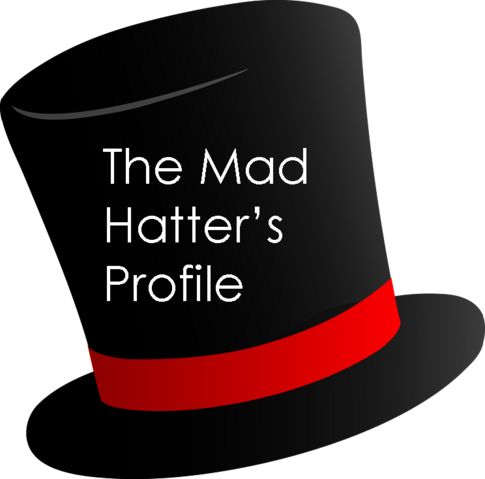 File:The mad hatter's profile.png