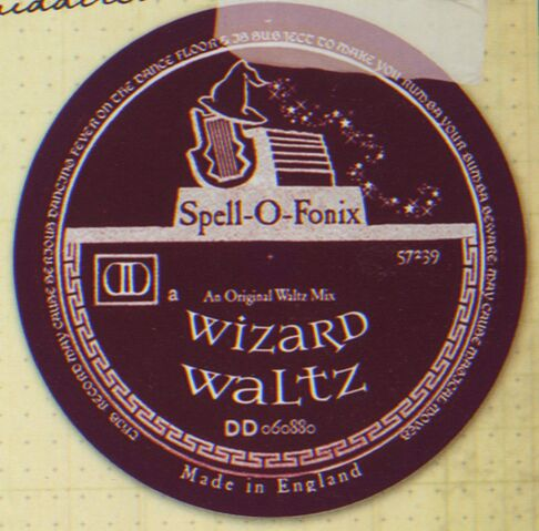 File:WizardWaltzLabel.jpg