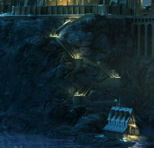 File:Boathousestaircase night DH Pt.2.png