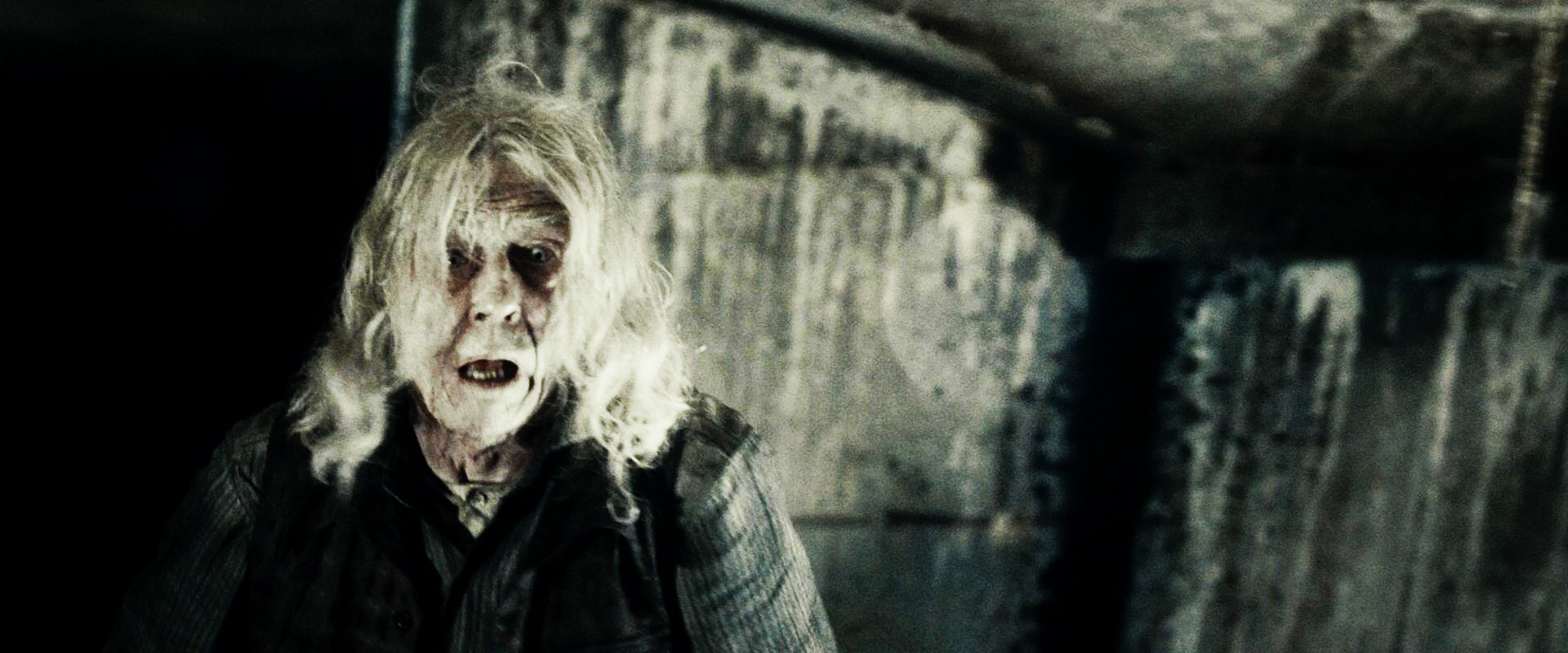 DH1 Tortured Mr. Ollivander.jpg