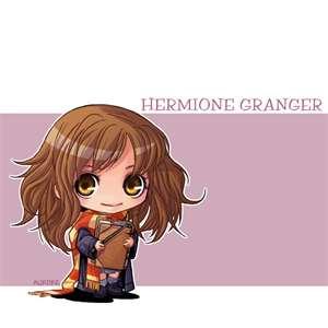 File:Hermione cheese.jpg