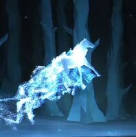 ChestnutStallion-patronus