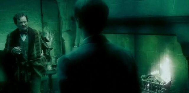 File:Riddle questions Slughorn.jpg