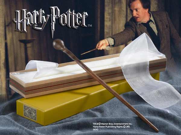 File:Remus Lupin wand.jpg