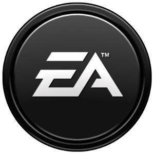 File:EA-Logo.jpg