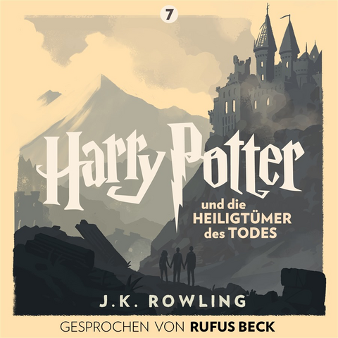 File:German 2016 Pottermore Exclusive Audio Book 07 DH.png