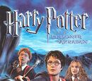 Harry Potter ja Azkabanin vanki (videopeli)