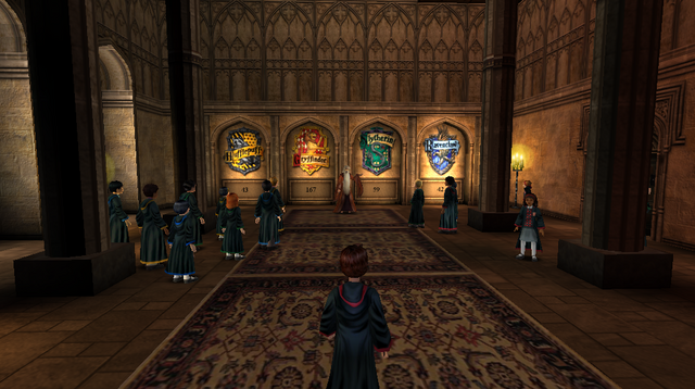 File:House point ceremony chamber COSG 1.png