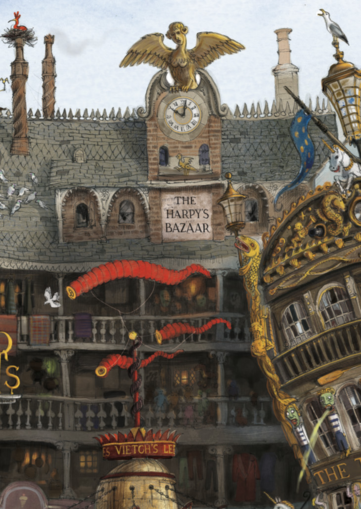 File:The Harpy's Bazaar.png