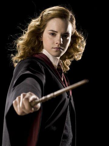 File:HermioneHBPHi-resPromo2.jpg