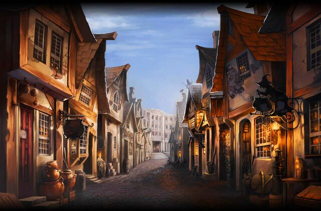 File:PottermoreDiagonAlley1.jpg